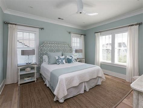 Best Beach House Decor Colors Billingsblessingbags Org With Pictures