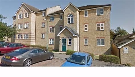 Best 1 Bedroom Flat Dss Welcome Enfield Psoriasisguru Com With Pictures