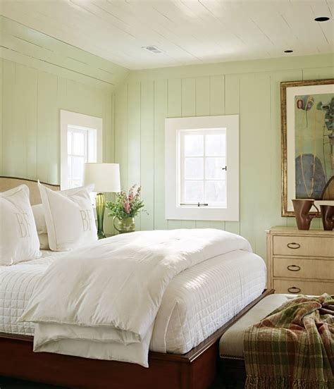 Best Pistachio Colour Bedroom Nakedsnakepress Com With Pictures