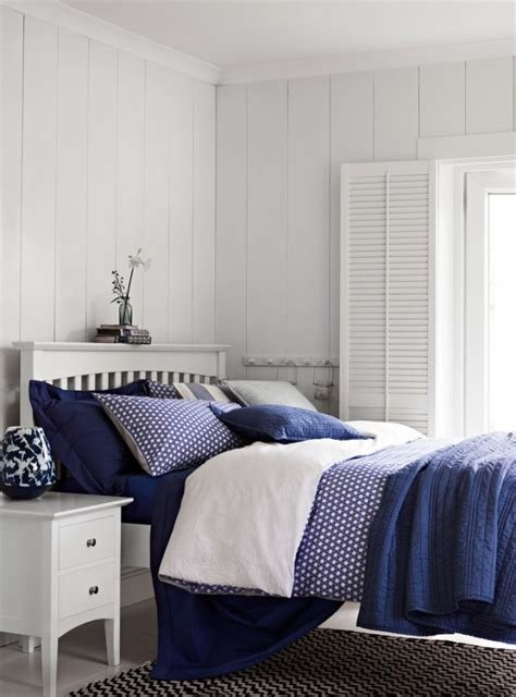 Best Marks And Spencer Hastings Bedroom Furniture Www With Pictures