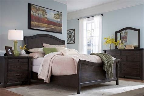 Best Kijiji Bedroom Furniture Mississauga Www Indiepedia Org With Pictures