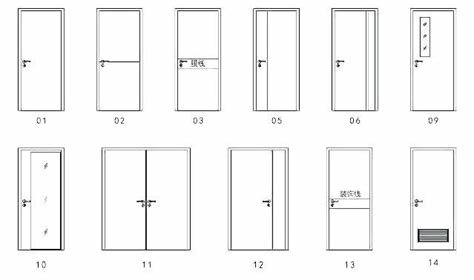 Best Standard Interior Door Sizes Canada Psoriasisguru Com With Pictures
