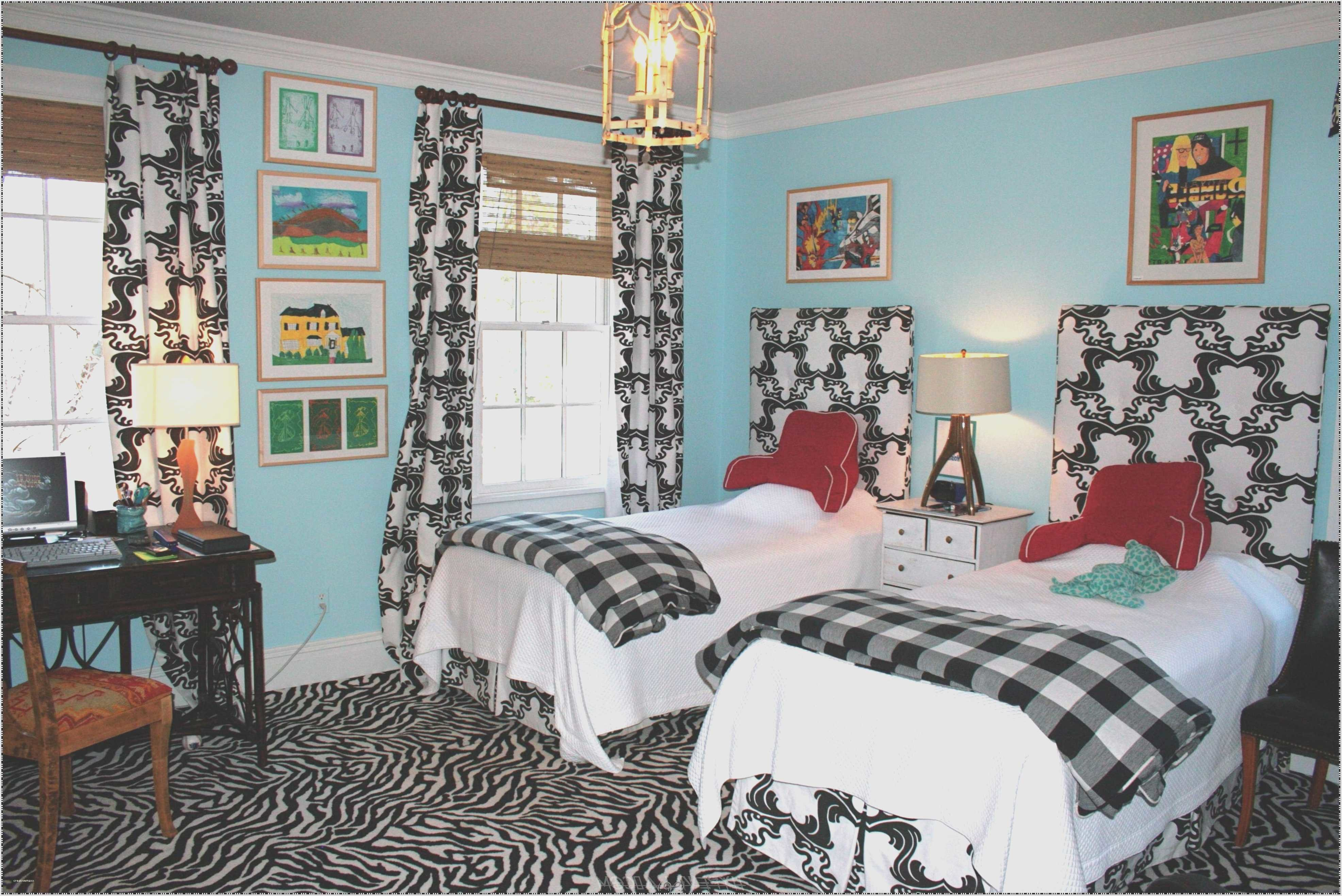 Best Bedroom Ideas For Teenage Girls Pinterest Fresh Bedroom Ideas Pinterest For Teenage Girls Tumblr With Pictures