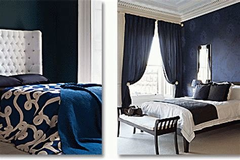 Best Royal Blue Bedroom Ideas Psoriasisguru Com With Pictures