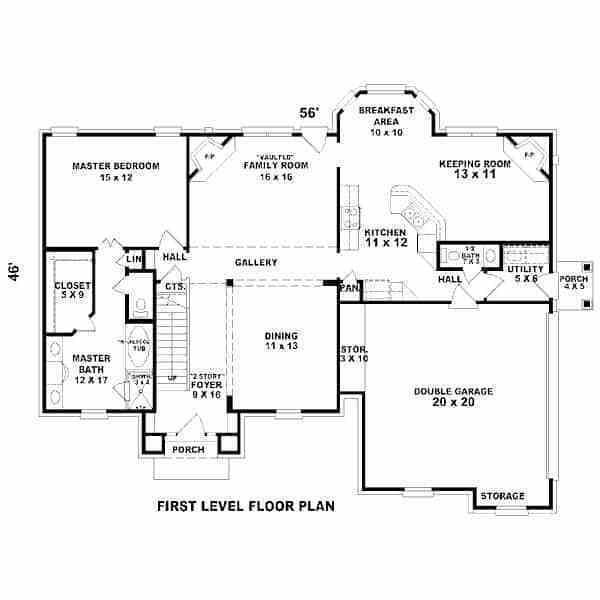 Best 38 Perfect Ideas For 5 Bedroom Modern House Plans – Futurist Architecture With Pictures