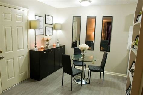 Best Cross Creek Apartment Homes In Carrollton Georgia A Home You Ll Love With Pictures