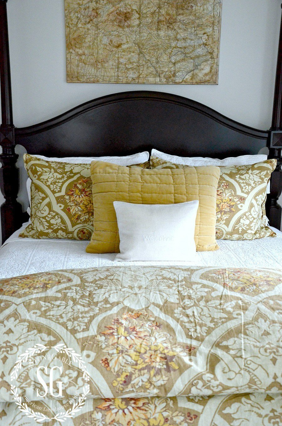Best Layering Bedding Like A Designer Tips And Tricks With Pictures