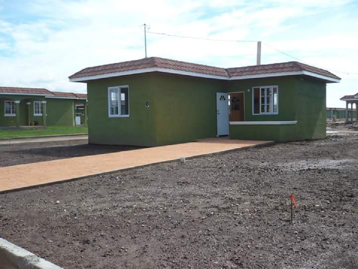 Best 1 Bedroom House For Rent In St Catherine Jamaica St Catherine With Pictures