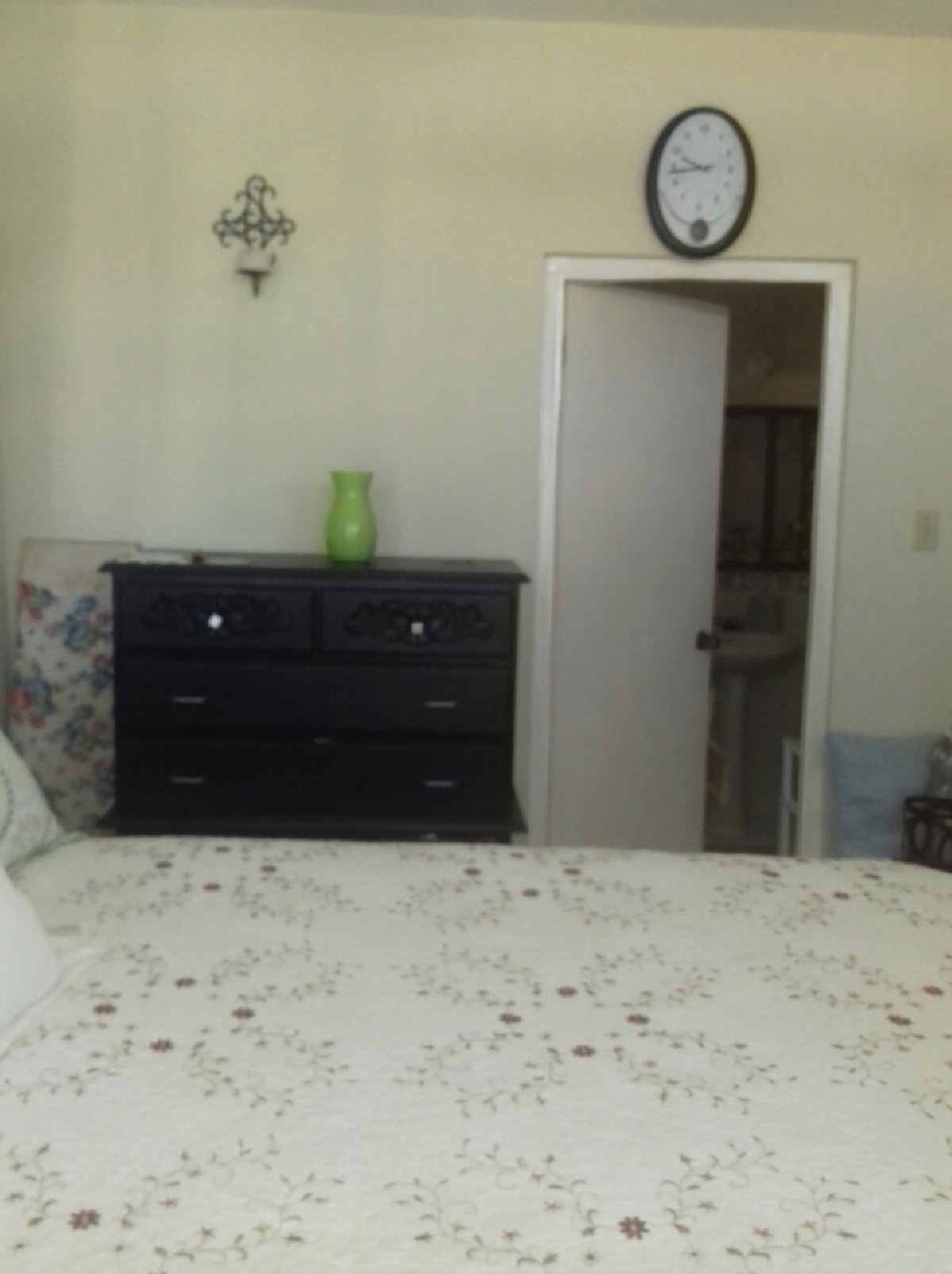 Best 3 Bedroom 2 Bathroom House For Sale In Runaway Bay St Ann With Pictures