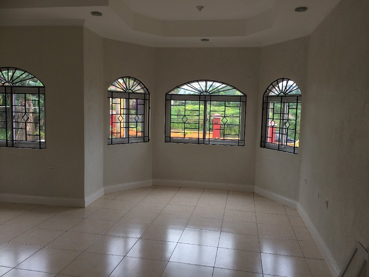 Best 3 Bedroom House For Sale In Mandeville Manchester Houses With Pictures
