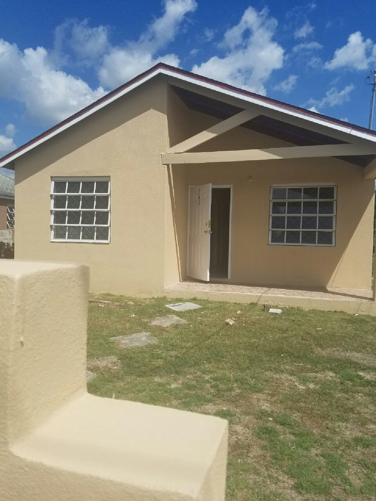 Best 2 Bedroom 1 Bathroom House For Rent In Whitewater Meadows With Pictures Original 1024 x 768