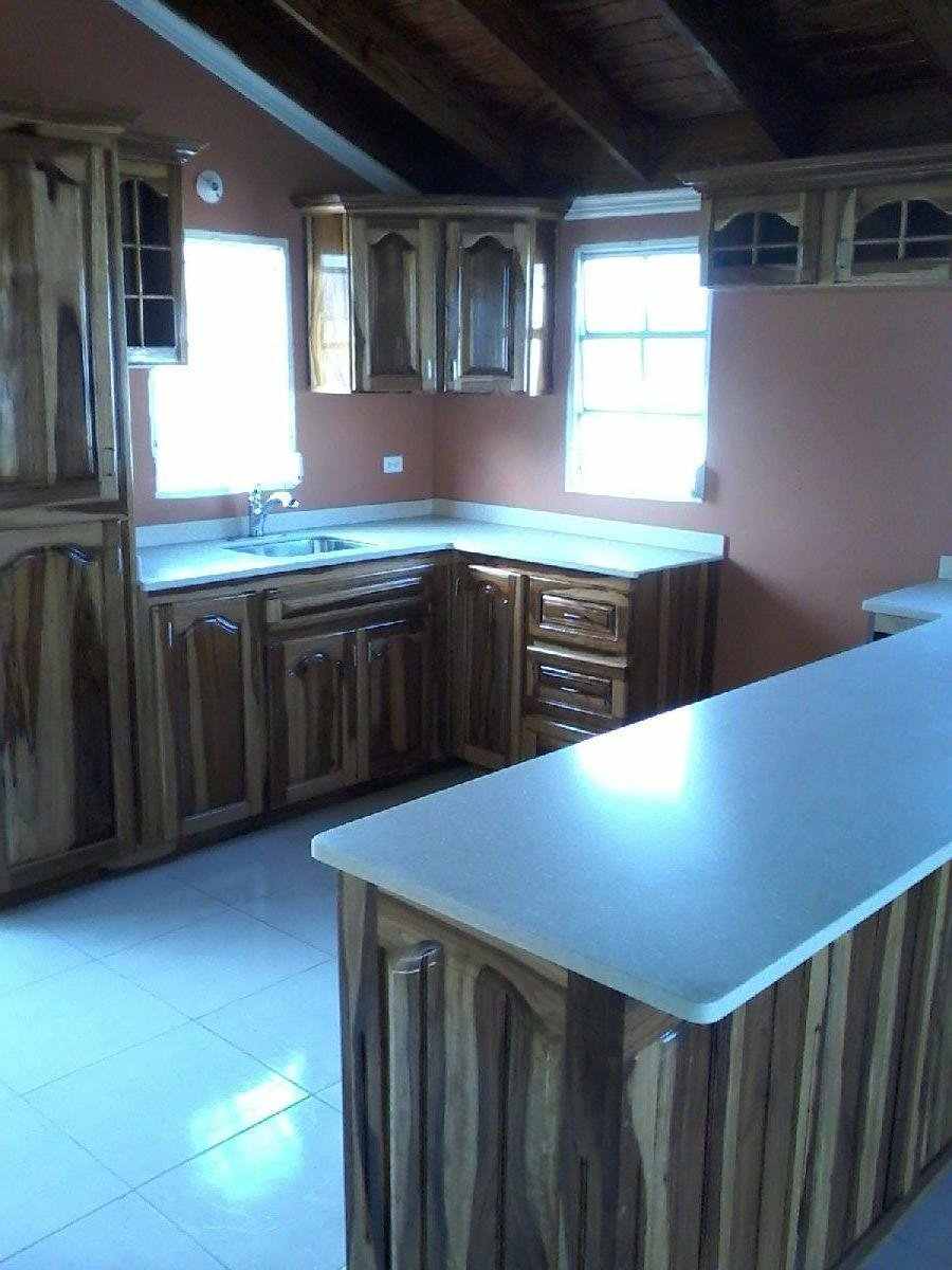 Best 2 Bedroom 1 Bathroom House For Rent In Magil Palms St Catherine Houses With Pictures