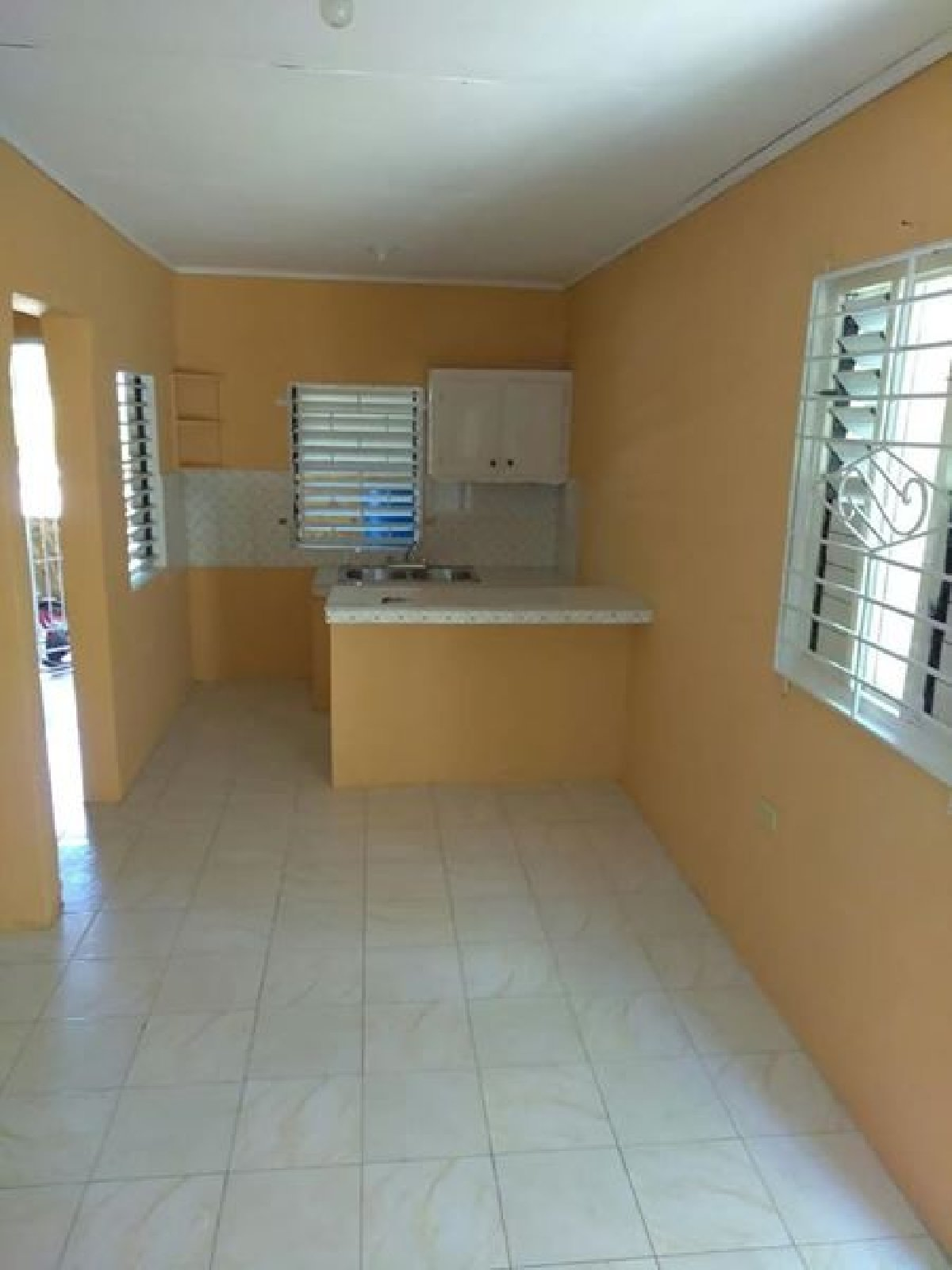 Best 2 Bedroom House For Rent In Duhaney Park Kingston St With Pictures