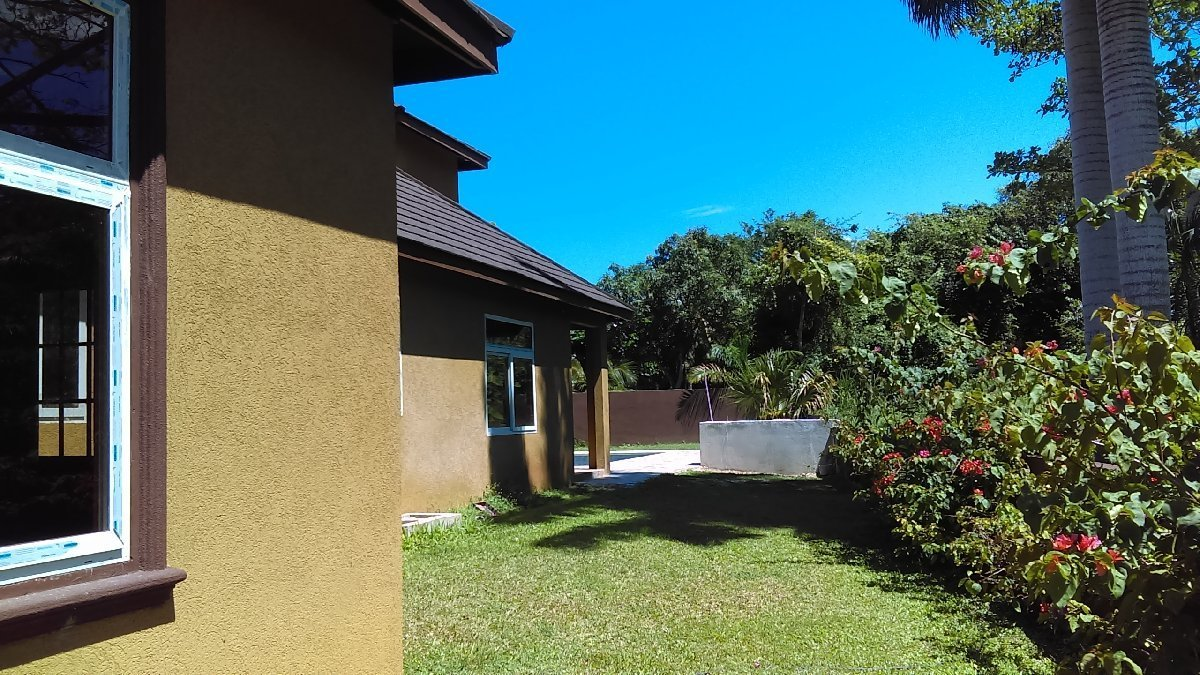 Best 5 Bedroom 5 1 2 Bathroom House For Sale In Tower Isle With Pictures