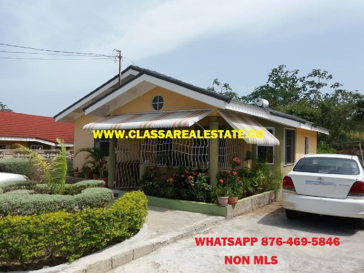 Best 2 Bedroom 2 Bathroom House For Sale In Stonebrook Vista With Pictures