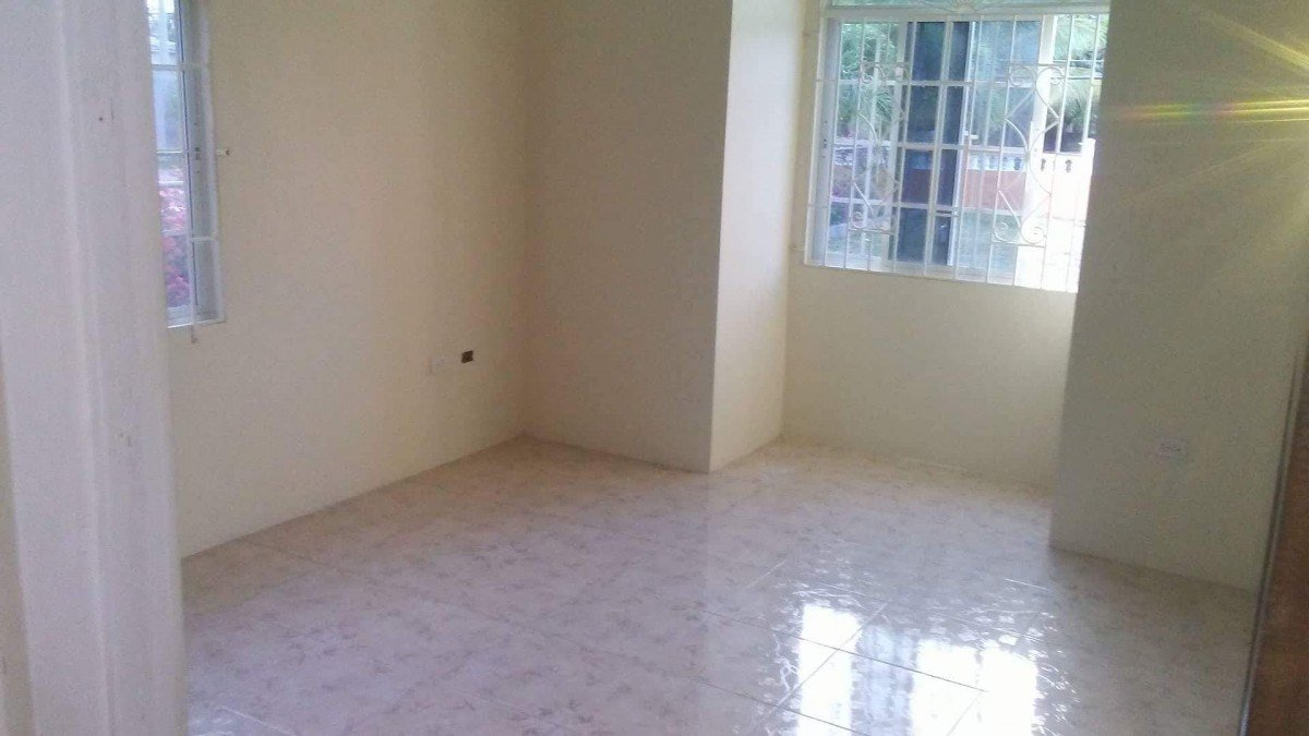 Best 3 Bedroom 2 Bathroom House For Rent In Palmers Cross May With Pictures