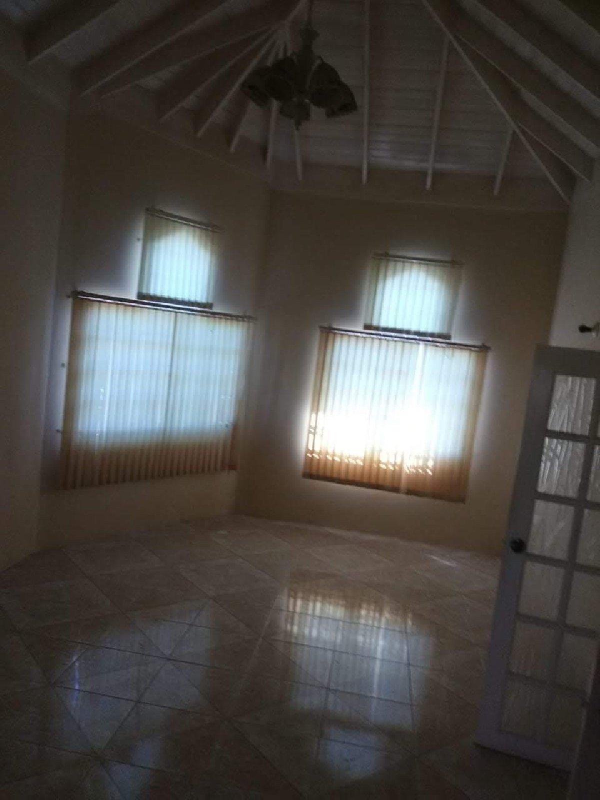Best 4 Bedrooms 3 Bathrooms For Sale In Cavehill Estate St With Pictures