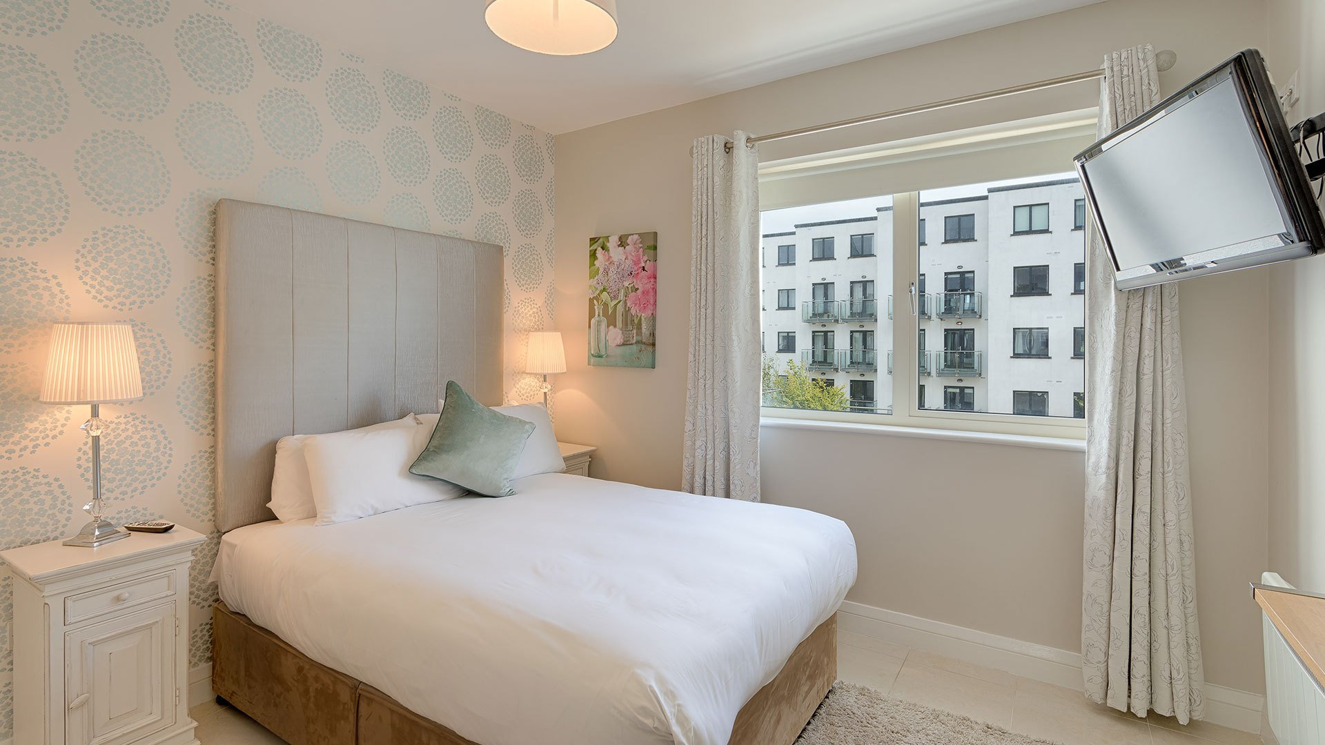 Best Short Stay Family Apartments Jameson Court Holiday Apartments Galway With Pictures