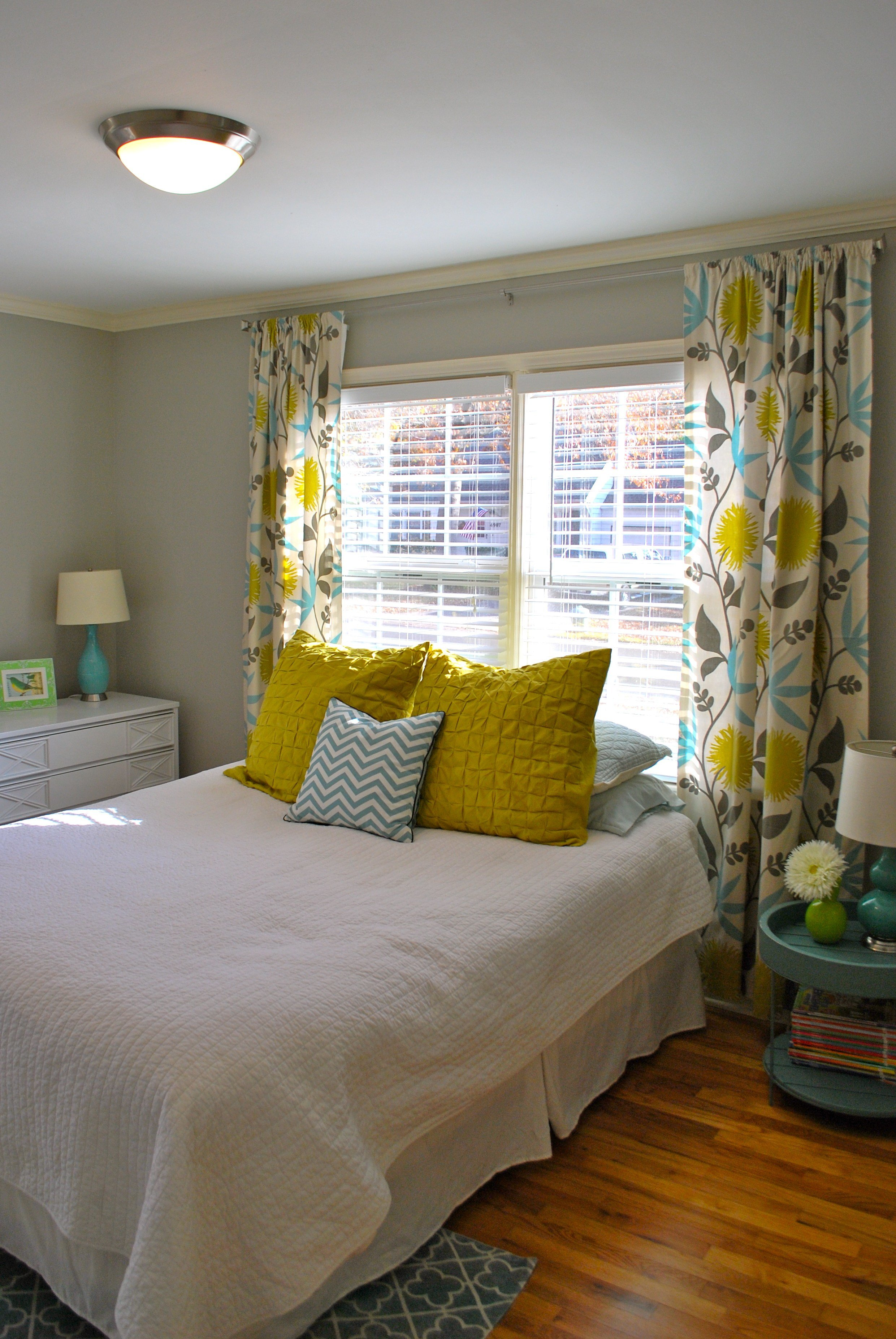 Best Guest Room Design The Suburban Urbanist With Pictures