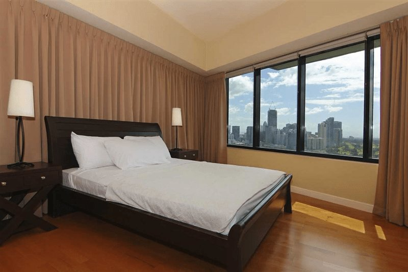 Best 3 Bedroom Condo For Lease At One Rockwell East Tower With Pictures