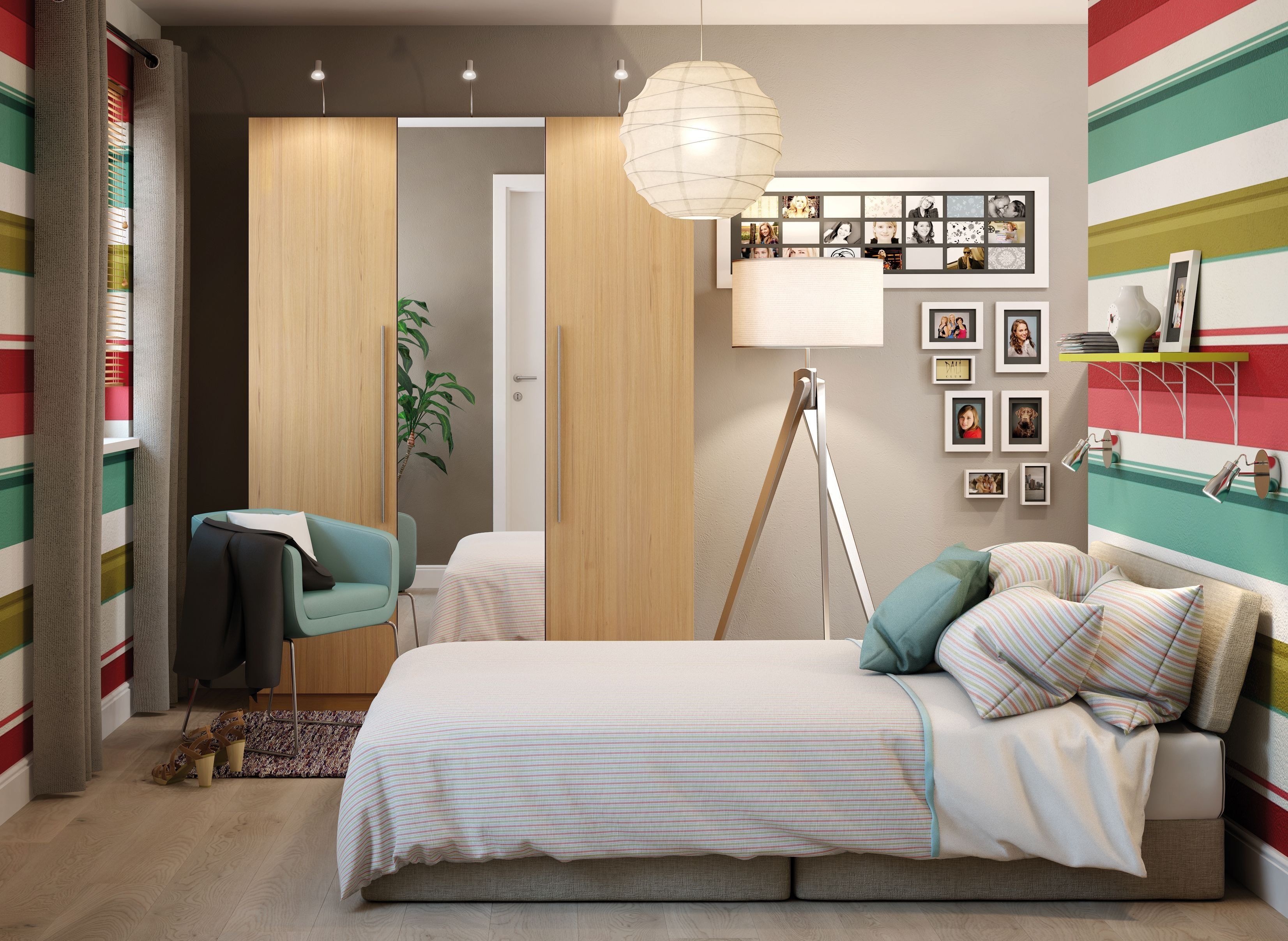 Best How To Plan A Bedroom Ideas Advice Diy At B Q With Pictures