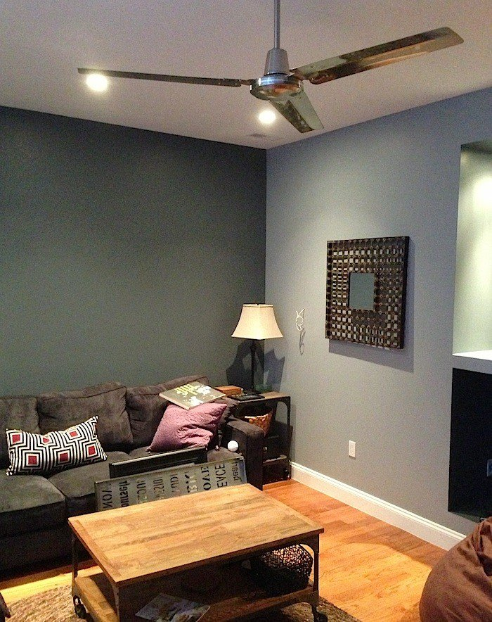 Best Interior Painting Fishtown Laffco Painting With Pictures