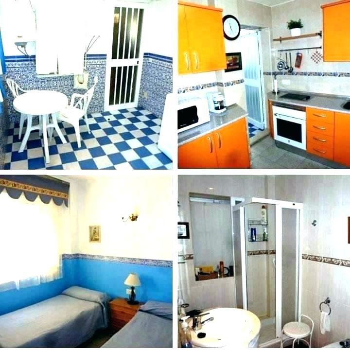 Best How Much Would It Cost To Furnish A 1 Bedroom Apartment With Pictures