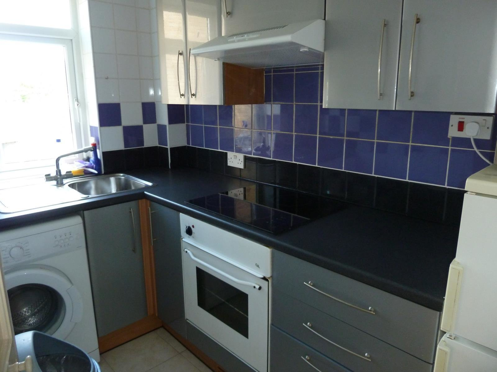 Best 1 Bedroom Flat Let In Canterbury Ct1 With Pictures