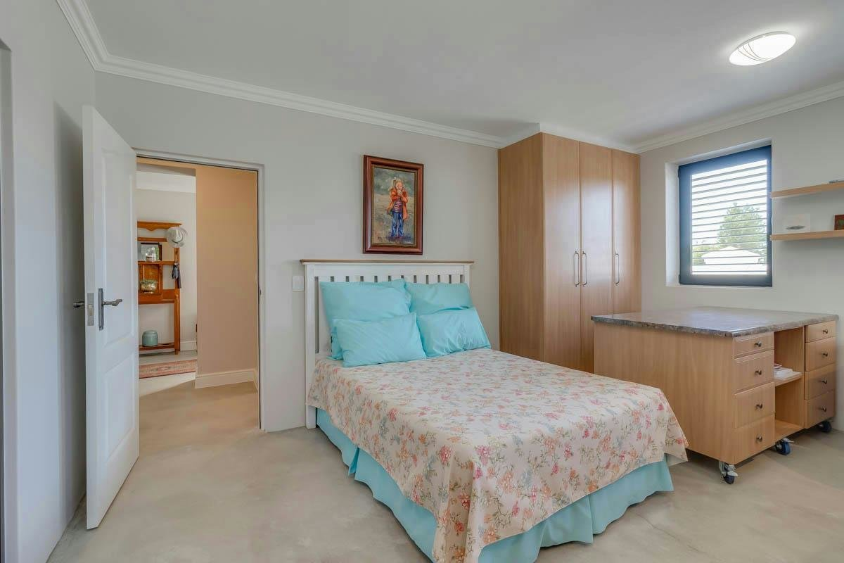 Best 4 Bedroom House For Sale Croydon Vineyard Estate With Pictures