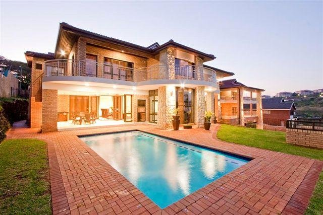 Best 7 Bedroom House For Sale Ballito 1Bo1193327 Pam With Pictures