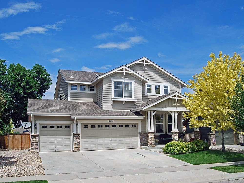 Best 4 Bedroom Homes For Sale In Fort Collins Co Northern Colorado Homes With Pictures