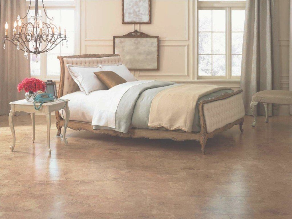 Best Bedroom Floor Covering Options – Simple Art Design With Pictures
