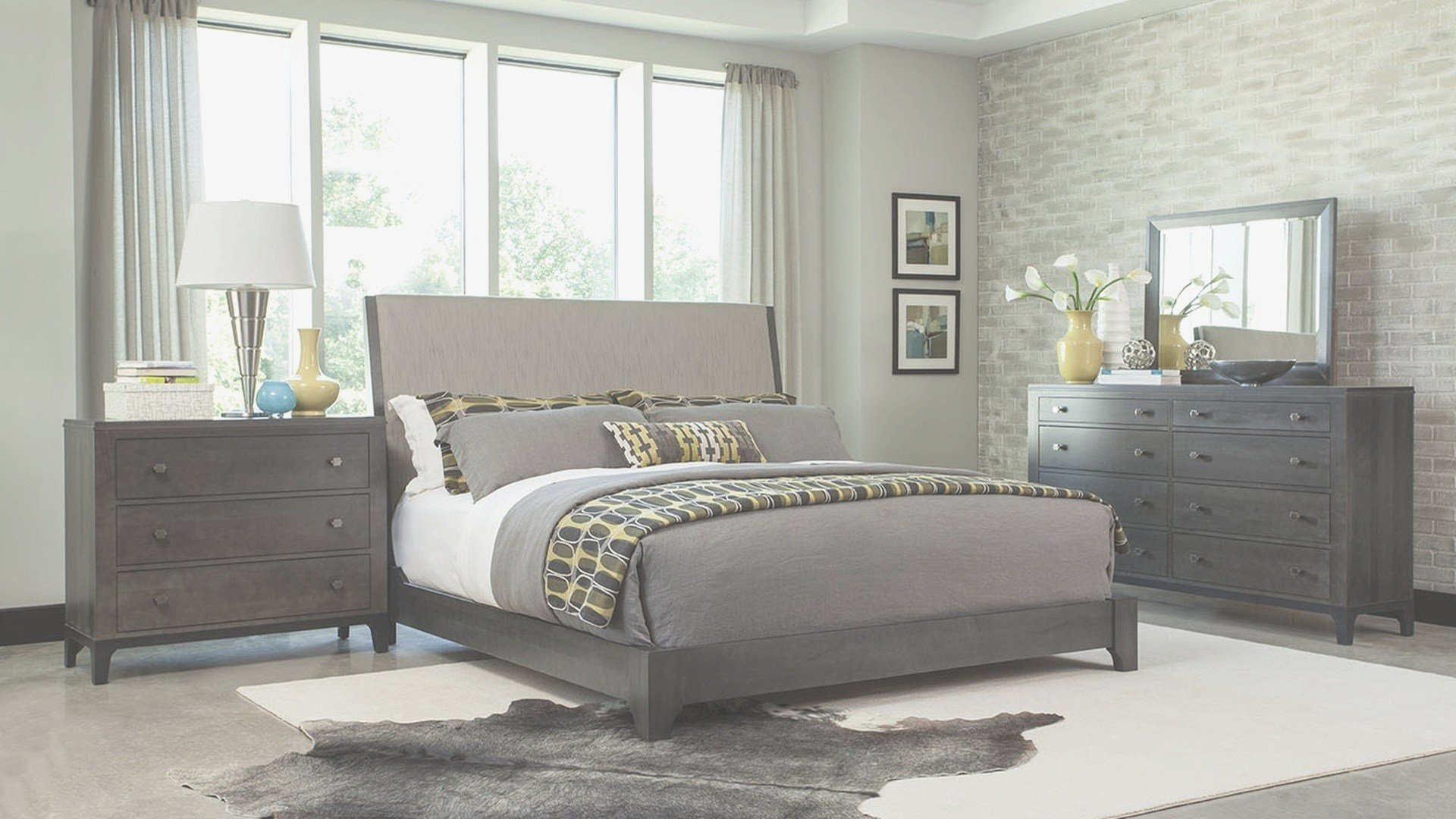 Best Bedroom Sets London Ontario Www Indiepedia Org With Pictures
