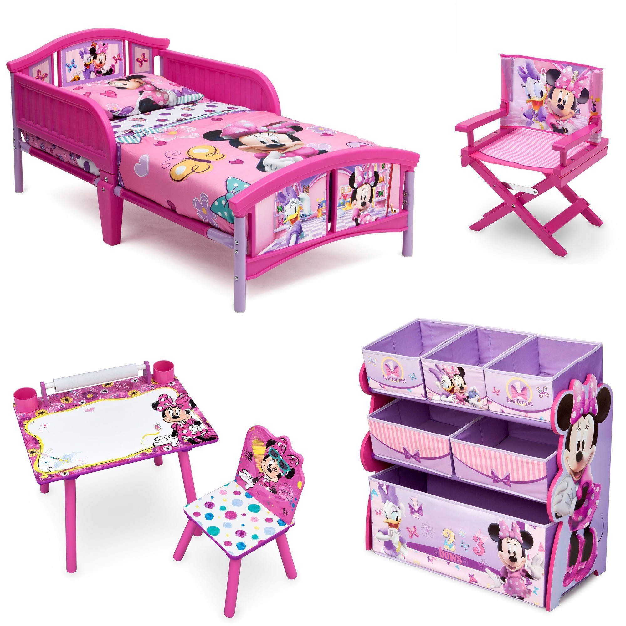 Best Mini Lalaloopsy Play Set Marina Anchors Bubble Fun With Pictures