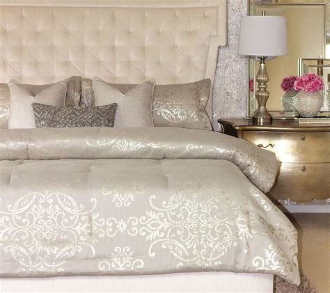 Best Bedspreads Qvc Beautiful Bedding Ideas Beautiful With Pictures
