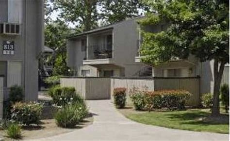 Best 3 Bedroom Apartments In North Sacramento Avenue Everyaptma With Pictures Original 1024 x 768