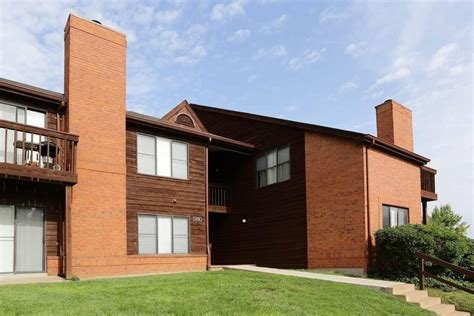 Best 3 Bedroom Apartments In St Louis Mo Marceladick Com With Pictures