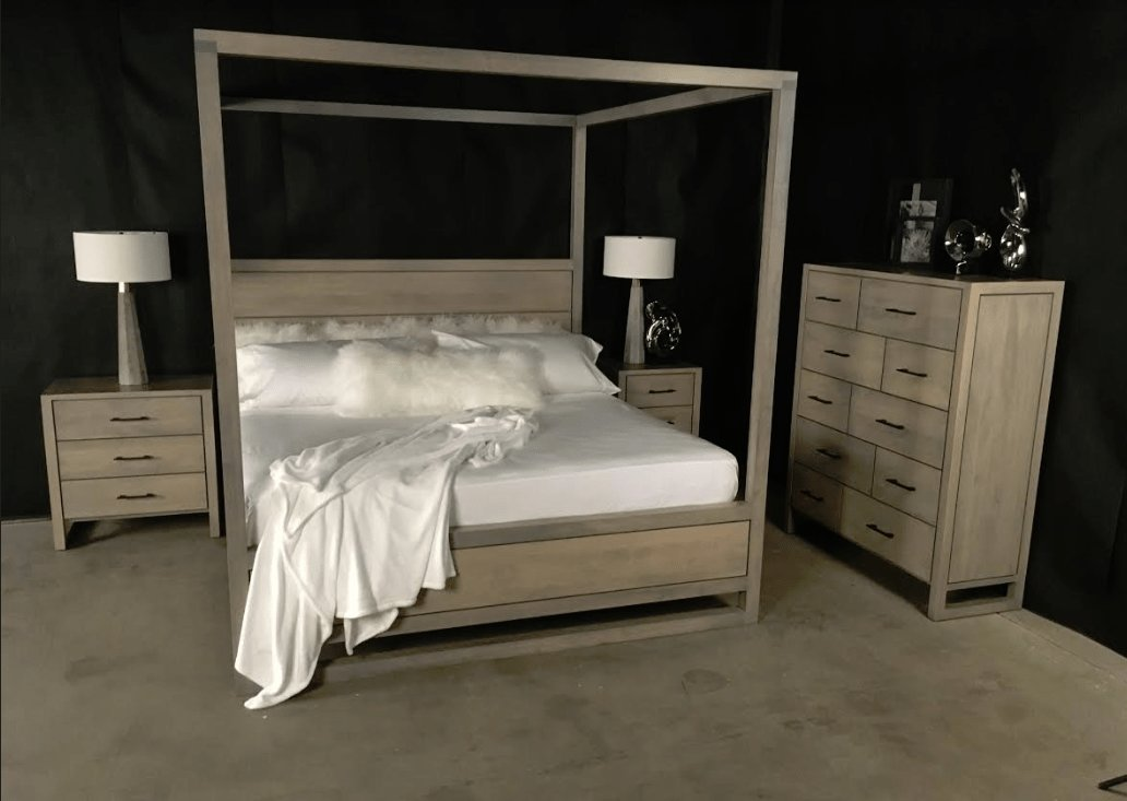 Best Sydney Bedroom Furniture Collection Furniture Mattress Store Langley Bc Canadian Made With Pictures