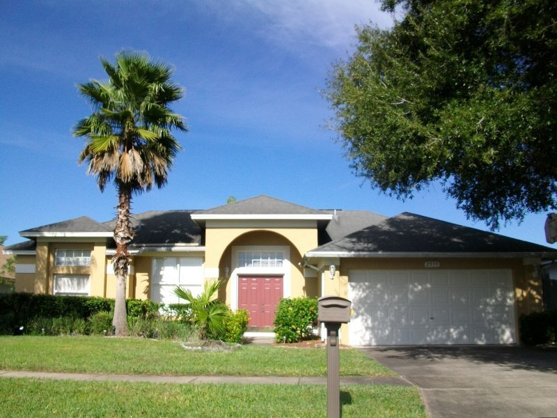 Best Lindfields Kissimmee With Pictures