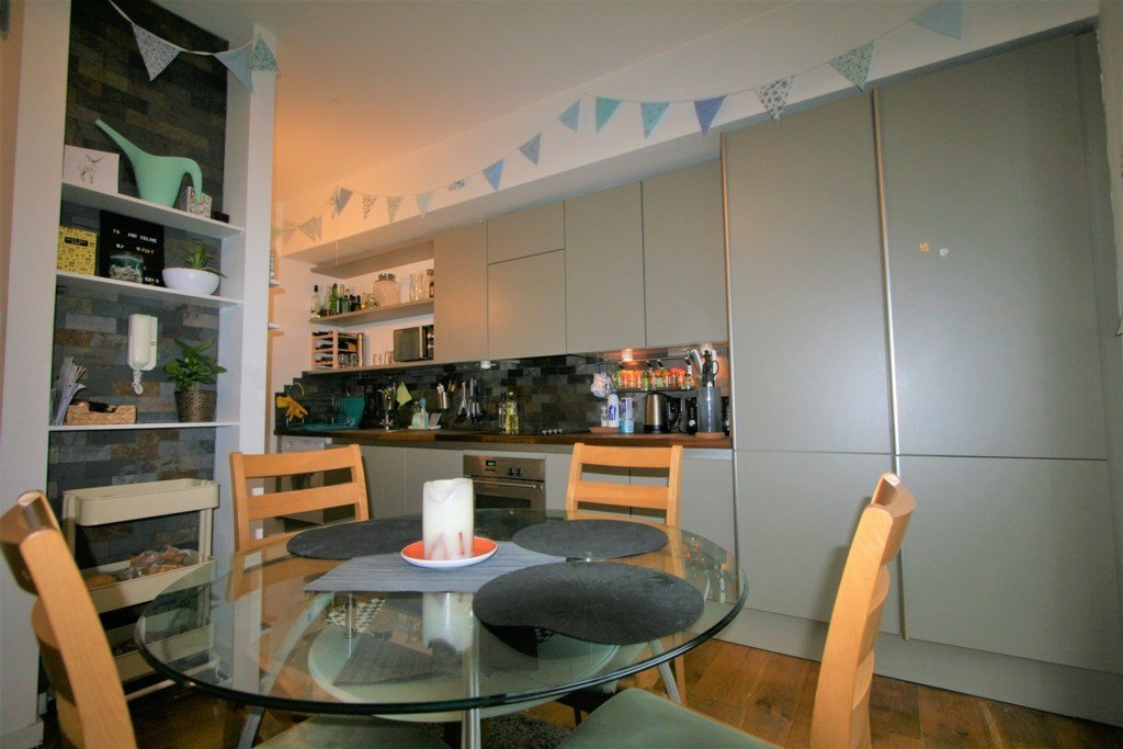 Best Property For Sale Cheapside Liverpool City Centre L2 3 With Pictures