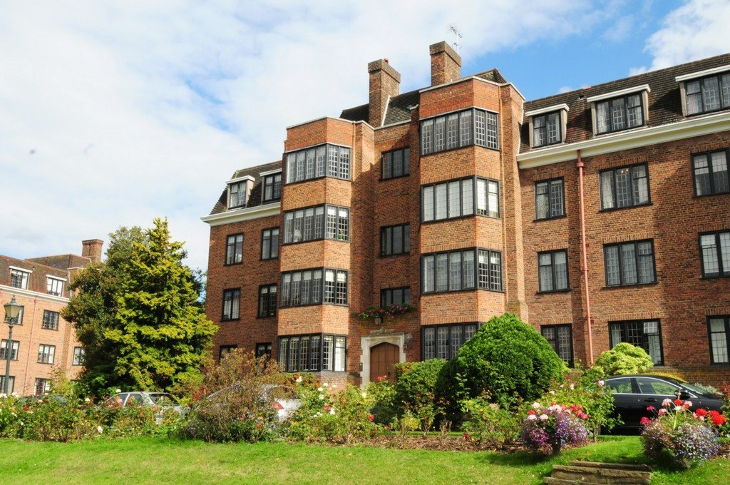 Best Property To Rent Manor Fields Putney Sw15 2 Bedroom With Pictures