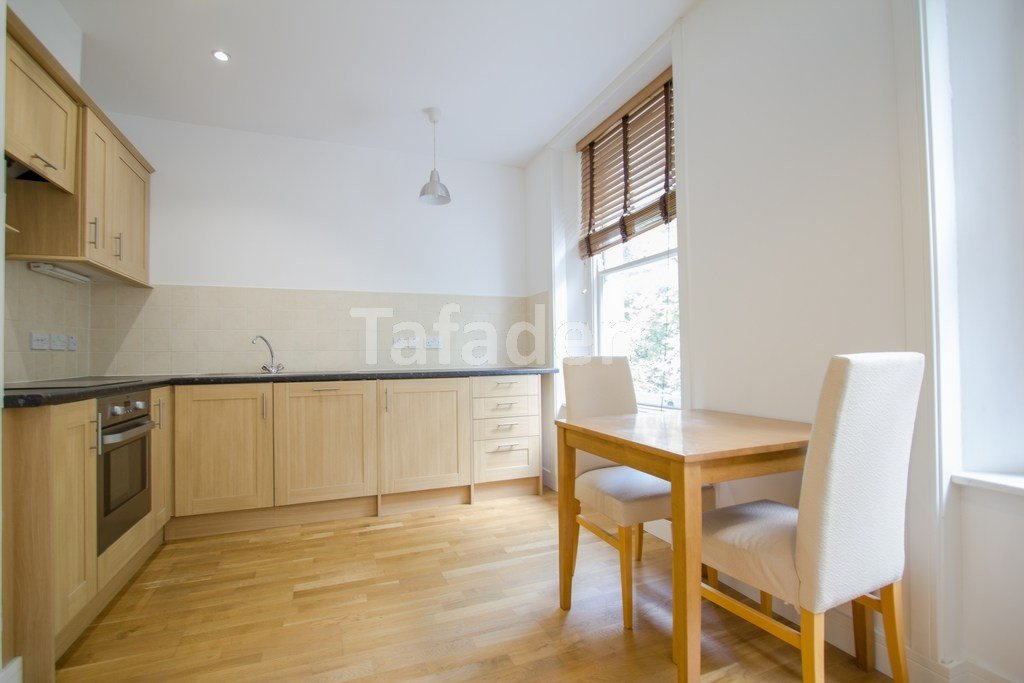 Best Property To Rent Gray S Inn Road Chancery Lane Wc1X 1 With Pictures