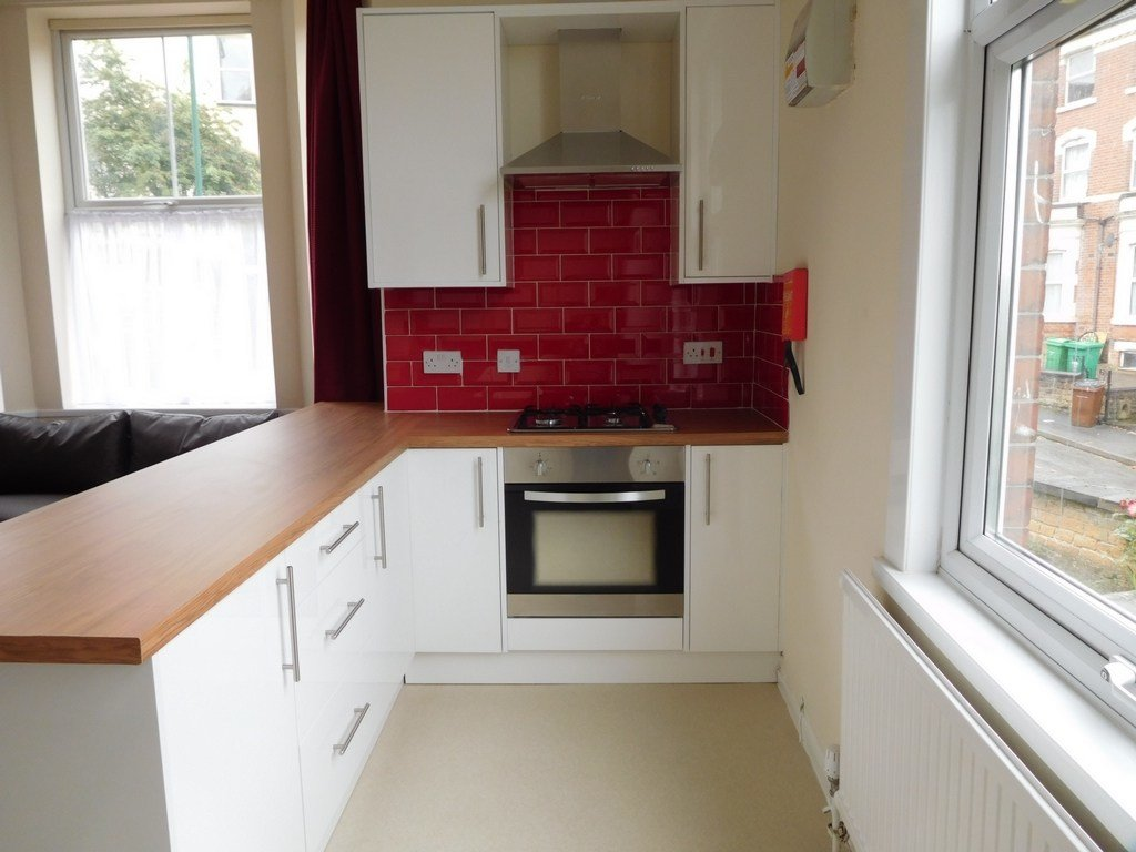 Best Property To Rent Arundel Street Nottingham Ng7 2 With Pictures