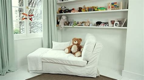 Best Nursery Bedroom Videos And B Roll Footage Getty Images With Pictures