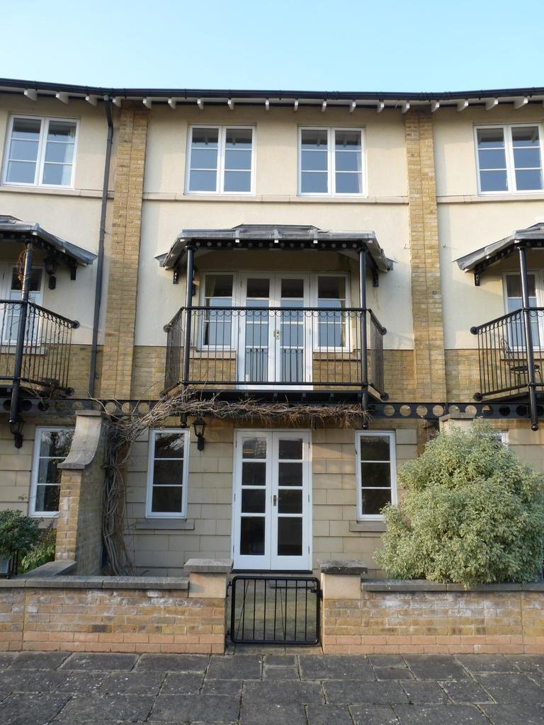 Best Pooles Wharf Court Waterfront 4 Bed Townhouse To Rent £ With Pictures