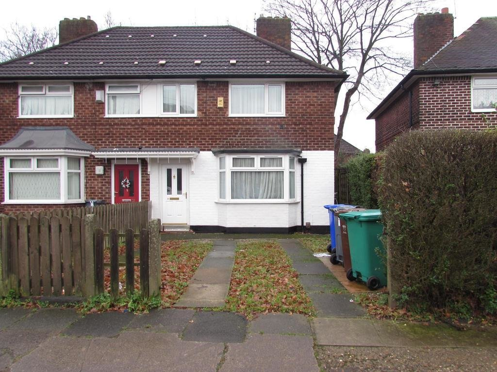 Best Properties To Rent In Manchester Manchester Lancashire Nethouseprices Com With Pictures