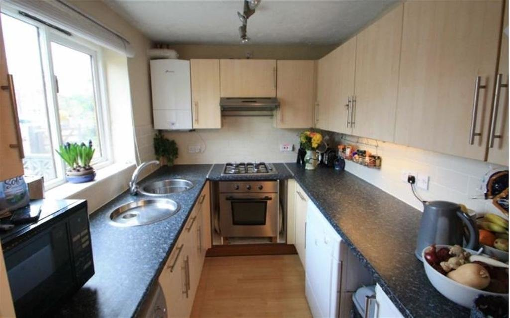 Best Putson Hereford 2 Bed House To Rent £575 Pcm £133 Pw With Pictures