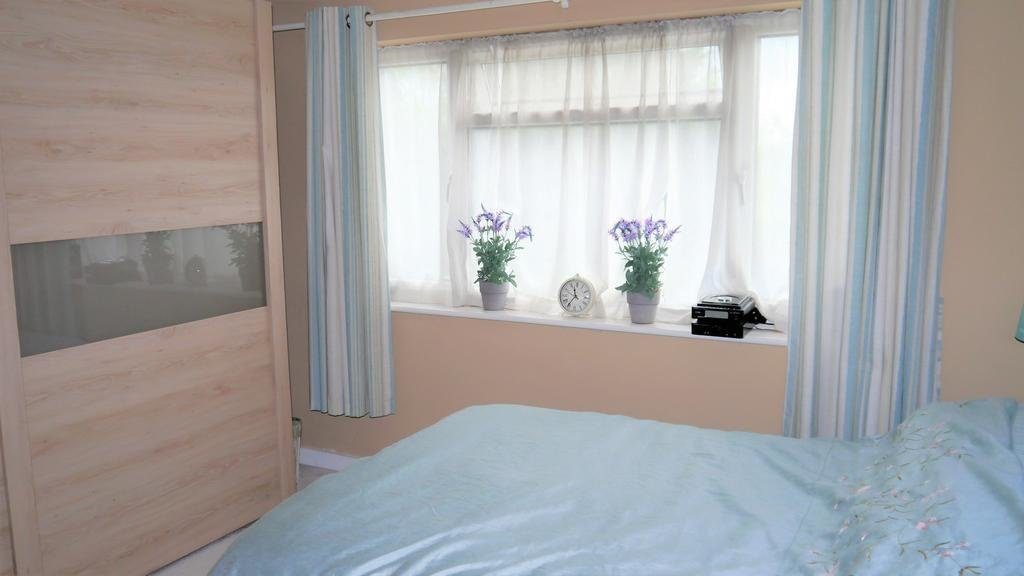 Best Byron Court Flamstead End Road Cheshunt En8 2 Bed Flat With Pictures