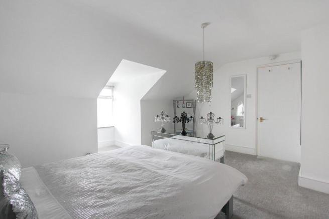 Best 3 Bedroom Apartment For Sale In College Road Brighton Bn2 With Pictures