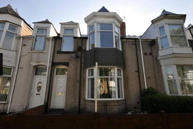 Best 4 Bedroom Terraced House To Rent In Croft Avenue With Pictures